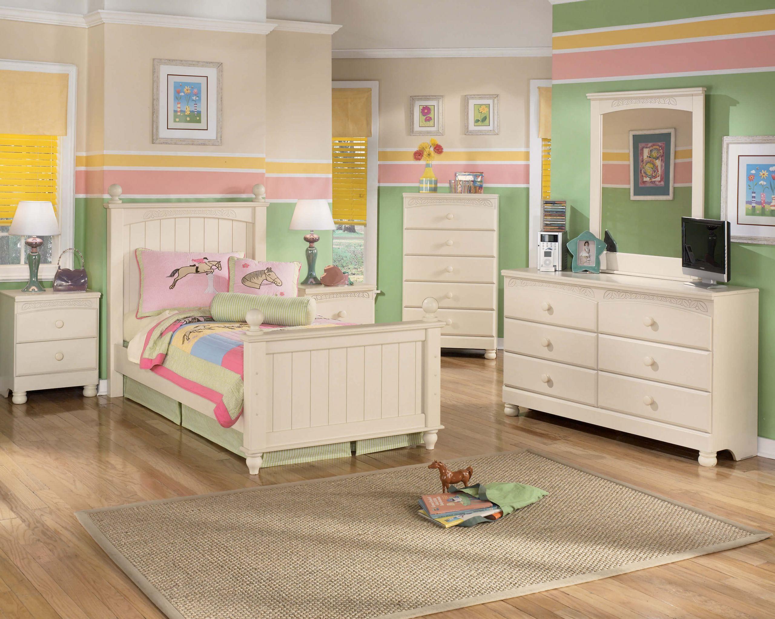 30 catchy ashley furniture kids bedroom sets  home