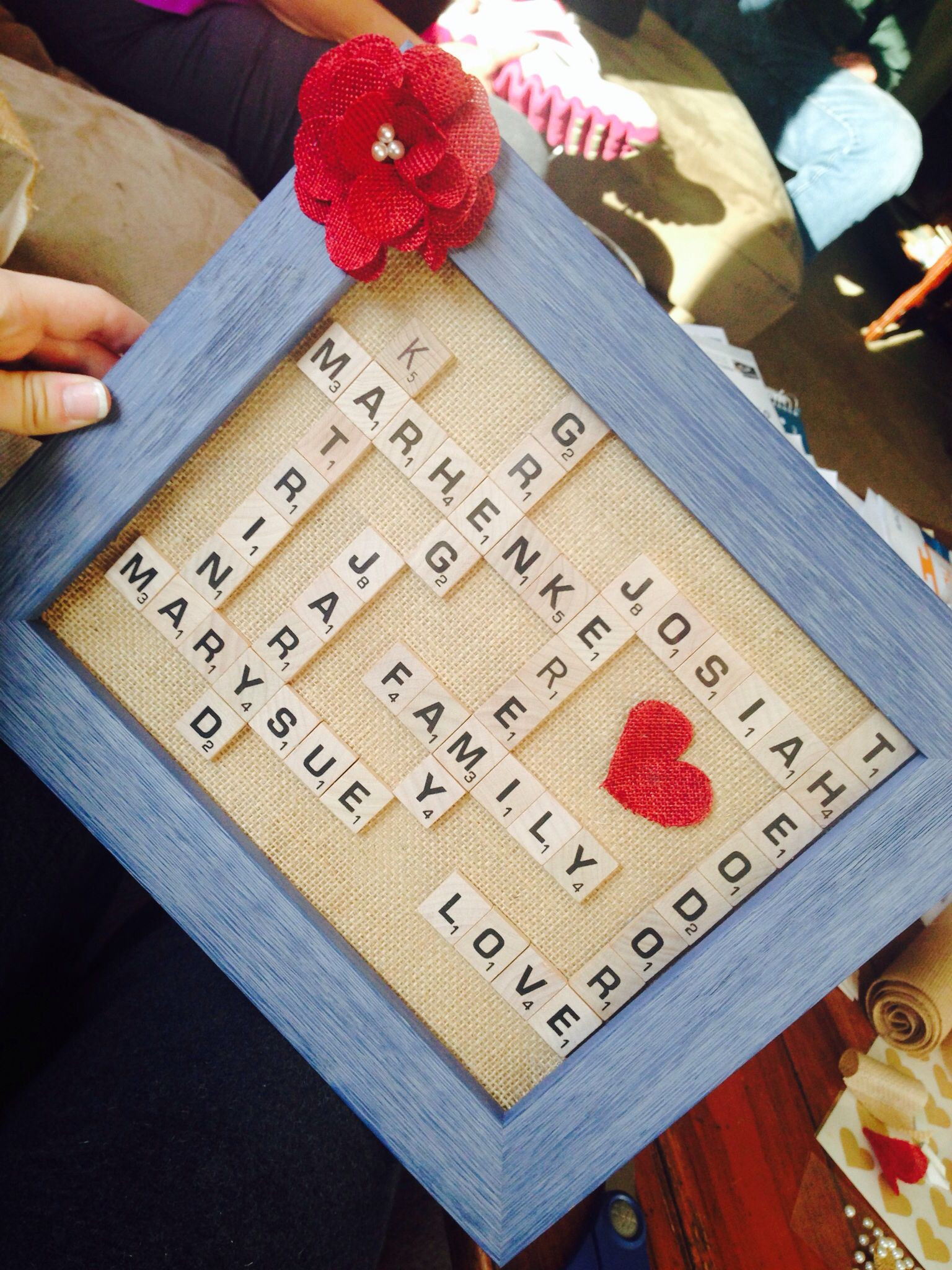 25 Ideas for Gift Ideas Boyfriends Parents - Home, Family