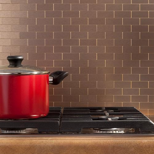 20 Fabulous Menards Kitchen Backsplash Tiles - Home, Family, Style and Art Ideas