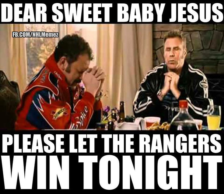 Top 21 Talladega Nights Baby Jesus Quotes - Home, Family ...