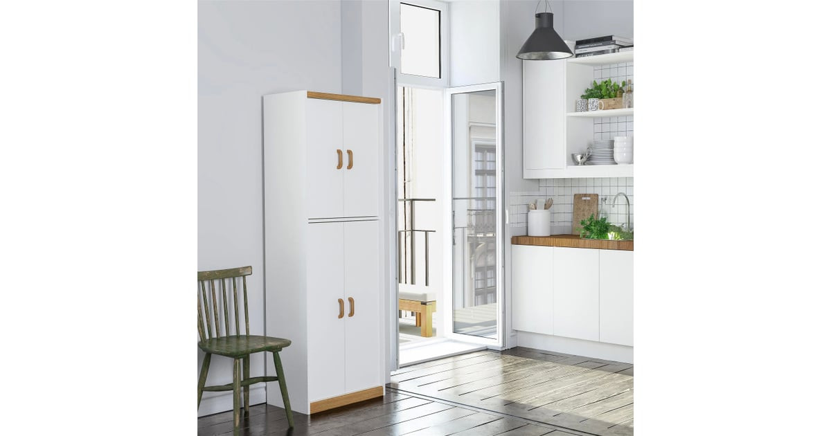 21 Pretty Target Kitchen Storage - Home, Family, Style and ...
