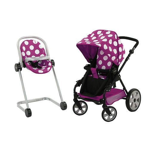Top 21 Baby Doll with Stroller Gift Set - Home, Family ...