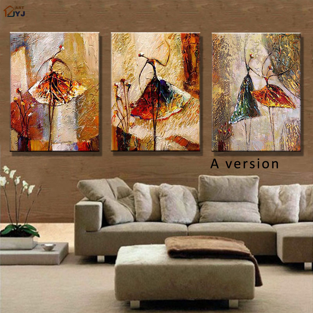 23 Best Beige Living Room Design Ideas For 2020: 23 Gorgeous Canvas Painting For Living Room