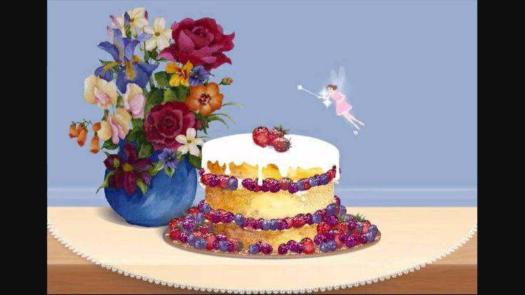 22 Best Ideas Jacquie Lawson Birthday Cards Login - Home ...