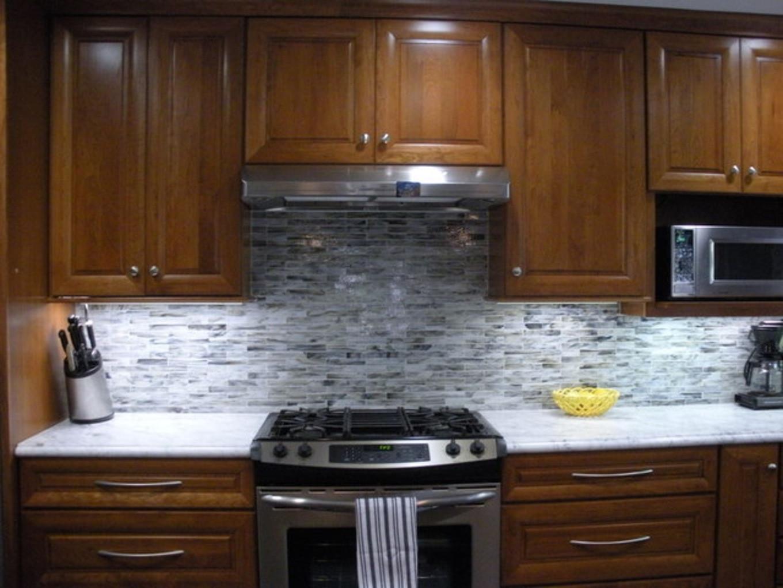 20 Best Of Kitchen Backsplash Wallpaper Ideas   Home ...