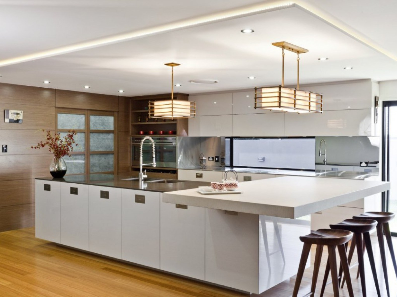 20 Marvelous Remodeling Kitchen Cost - Home, Family, Style a