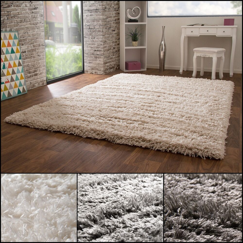 35 Magnificient soft Rugs for Living Room - Home, Family ...